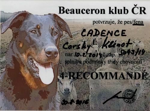 cadence-4-recommande.jpg